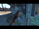 http://www.noelshack.com/2015-46-1447412984-fallout4-2015-11-13-10-44-03.png