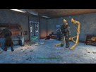 http://www.noelshack.com/2015-46-1447413228-fallout4-2015-11-13-12-10-11.png