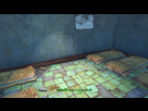 http://www.noelshack.com/2015-46-1447413650-fallout4-2015-11-13-10-51-02.png