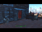 http://www.noelshack.com/2015-46-1447413802-fallout4-2015-11-13-10-49-20.png