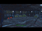 http://www.noelshack.com/2015-46-1447414049-fallout4-2015-11-13-10-49-01.png