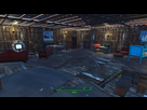 http://www.noelshack.com/2015-46-1447414484-fallout4-2015-11-13-10-48-34.png