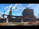 http://www.noelshack.com/2015-46-1447414651-fallout4-2015-11-13-12-10-58.png