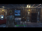 http://www.noelshack.com/2015-46-1447414921-fallout4-2015-11-13-12-36-32.png