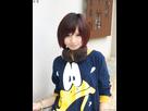 http://image.noelshack.com/fichiers/2015/46/1447497174-big-24253531879.jpg