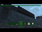 http://www.noelshack.com/2015-46-1447535663-castle4.jpg