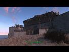 http://www.noelshack.com/2015-46-1447605113-castle6.jpg