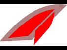 http://www.noelshack.com/2015-47-1448057484-ico-armax.png