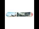 http://image.noelshack.com/fichiers/2015/48/1448288093-etc-snowboard-fo-garage-top.jpg