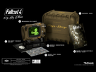 http://image.noelshack.com/fichiers/2015/48/1448288185-fallout4-pipboy-edition-content11-0.jpg