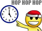 http://image.noelshack.com/fichiers/2015/48/1448425062-1447849916-hophophop5h.png