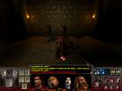 http://www.noelshack.com/2015-49-1448999889-vampire-probleme.png