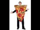 http://www.noelshack.com/2015-49-1449405733-deguisement-part-de-pizza-adulte-202415.jpg