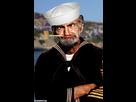 http://www.noelshack.com/2015-49-1449407740-old-sailor-92830.jpg
