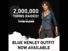 https://www.noelshack.com/2015-51-1450274233-blue-henley.jpg