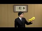 https://www.noelshack.com/2015-51-1450469657-satoru-iwata-1.jpg