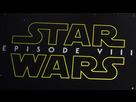 https://www.noelshack.com/2015-52-1450792623-episode-viii-logo-cropped.jpg