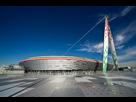 https://image.noelshack.com/fichiers/2015/53/1451491529-1728-approaching-juventus-stadium.jpg