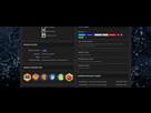 https://www.noelshack.com/2016-01-1452433039-script-retour-badges.png