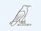 https://www.noelshack.com/2016-02-1452605602-oiseau.png