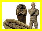 https://www.noelshack.com/2016-02-1452696354-the-mummies.png