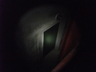 http://image.noelshack.com/fichiers/2016/02/1452780673-dscf5270.png