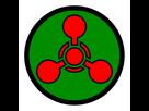 http://www.noelshack.com/2016-02-1452798176-chimical.png