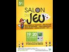 http://www.noelshack.com/2016-03-1453416765-affiche-salon.jpg