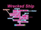 https://www.noelshack.com/2016-06-1455226672-wrecked-ship.jpg