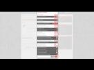 http://image.noelshack.com/fichiers/2016/07/1455718034-fireshot-capture-26-script-jvc-spawnkill-amelioration-http-www-jeuxvideo-com-forums-42.png