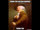 http://www.noelshack.com/2016-07-1455797600-captain-obvious.jpg