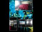 http://www.noelshack.com/2016-08-1456211201-collage-1435843203906.jpg