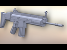 http://image.noelshack.com/fichiers/2016/08/1456389661-scar-h2.png