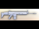 http://image.noelshack.com/fichiers/2016/08/1456389662-scar-h.png