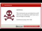 http://www.noelshack.com/2016-08-1456501031-warning.jpg