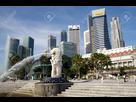 http://www.noelshack.com/2016-08-1456501722-14137533-singapour-centre-d-affaires-ville-et-la-fontaine-au-lion-singapour-banque-d-images.jpg