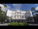 http://www.noelshack.com/2016-08-1456503970-raffles-singapore-luxury-dream-hotels-13.jpg