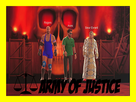 https://www.noelshack.com/2016-09-1456842832-army-of-justice-2.png