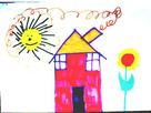 https://www.noelshack.com/2016-09-1457001264-fille-7-ans-maison-rouge.jpeg