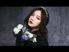 http://www.noelshack.com/2016-09-1457176823-lee-sung-kyung.jpg