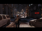 https://image.noelshack.com/fichiers/2016/10/1457484669-thedivision-2016-03-08-20-05-38-44.jpg
