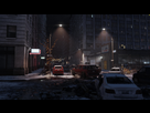 https://image.noelshack.com/fichiers/2016/10/1457484677-thedivision-2016-03-08-20-09-41-92.jpg