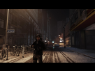 https://image.noelshack.com/fichiers/2016/10/1457484697-thedivision-2016-03-09-01-02-11-26.jpg
