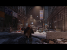 https://image.noelshack.com/fichiers/2016/10/1457484932-thedivision-2016-03-08-20-10-16-02.jpg
