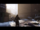 https://image.noelshack.com/fichiers/2016/10/1457549616-thedivision-2016-03-09-18-32-54-13.jpg