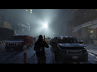 https://image.noelshack.com/fichiers/2016/10/1457549629-thedivision-2016-03-09-18-54-22-62.jpg