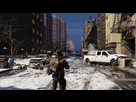 https://image.noelshack.com/fichiers/2016/10/1457549635-thedivision-2016-03-09-19-34-04-17.jpg