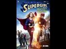 https://www.noelshack.com/2016-10-1457650086-supergirl-theflashcrossover.jpg