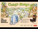 https://www.noelshack.com/2016-10-1457815198-congo-bongo-flyer-01.jpg