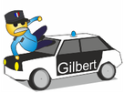 http://image.noelshack.com/fichiers/2016/11/1458410685-gilbert2.png